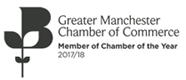 Certifications from Chamber of Commerce