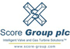 Certifications and Approvals from Score Group