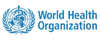 Certifications and Approvals from World Health Organisation