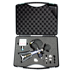 Pneumatic Test Kits for 860.00